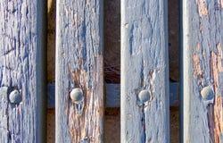 weathered fotografia stock libera da diritti