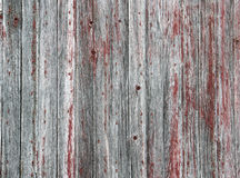Weathered barn board background Royalty Free Stock Image