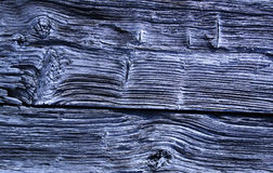 Weathered barn board detail Royalty Free Stock Image