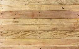 Weathered barn wood background Royalty Free Stock Photo
