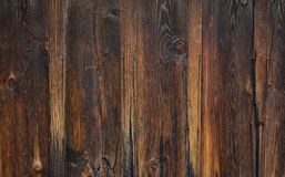 Weathered barn wood background Stock Photo