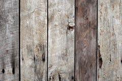 Weathered Barn Wood. Stock Photography