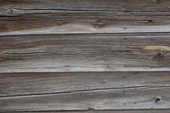 Weathered board bakground Royalty Free Stock Image