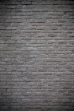 Weathered brick texture Stock Photos