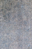 Weathered Cement Background Royalty Free Stock Photo