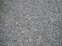 Weathered Concrete Background Stock Photo