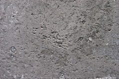 Weathered concrete wall Stock Photos
