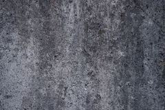Weathered concrete wall background royalty free stock image