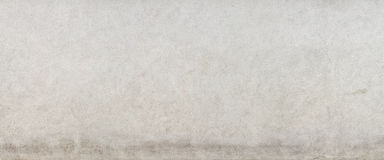 Weathered Concrete Wall Texture Royalty Free Stock Photo