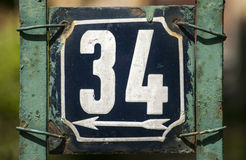 34 >> Number 34 Stock Photos Royalty Free Images