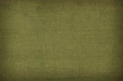 Weathered fabric background Stock Image