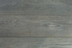 Weathered gray oak wood table texture Stock Photos