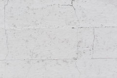 Weathered grungy wall texture Royalty Free Stock Image
