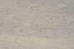 Weathered malte Holzfaserplattenhintergrundbeschaffenheit Lizenzfreie Stockfotografie