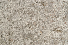 Weathered Material Stock Photo