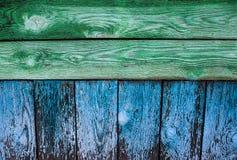 Weathered Paint Background Stock Photos