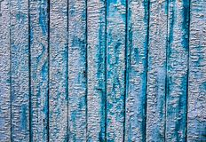 Weathered Paint Background Royalty Free Stock Photos