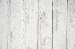 Weathered painted old wall Royalty Free Stock Photos