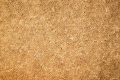 Weathered particle board background Stock Image