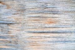 Pastel color old wood plank texture background. Weathered pastel color old wood plank texture background royalty free stock photo