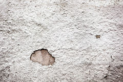 Weathered Plaster Texture royalty free stock images