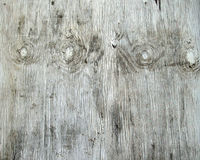 Weathered Plywood Stock Images