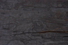 Weathered rarred wooden backgroung texture Royalty Free Stock Image