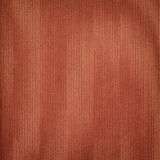 Weathered red background with verticall stripes Royalty Free Stock Image