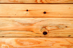 Weathered rustic wooden planks texture Royalty Free Stock Image
