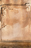 Weathered Sandstone - Texture/Background Royalty Free Stock Photography