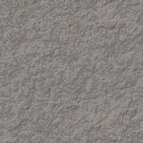Weathered stone texture. Weathered stone wall texture that can be seamlessly tiled Stock Photos