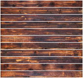 Weathered tiles for parquet design Royalty Free Stock Photos