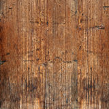 Weathered timber wall Stock Photos