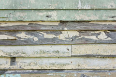 Weathered wall Royalty Free Stock Images