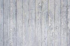 Weathered white barn wood royalty free stock photo