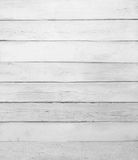 Weathered white wood Royalty Free Stock Photos