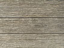 Weathered Wood. This is a textured background shot of some weathered wood stock photos