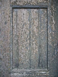 Weathered wood background Stock Photography