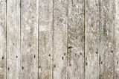 Free Weathered Wood Background Stock Photos - 31797673