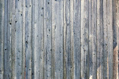 Free Weathered Wood Background Stock Images - 60734214
