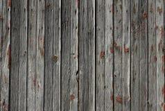 Weathered wood background Royalty Free Stock Images