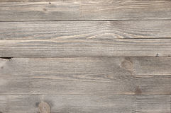 Weathered wood background royalty free stock photography