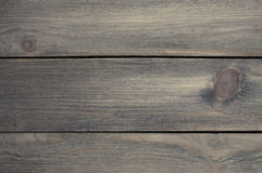 Weathered wood background Stock Photo