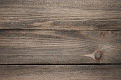 Weathered wood background Royalty Free Stock Image