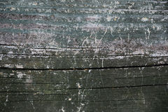 Weathered Wood Stock Photos