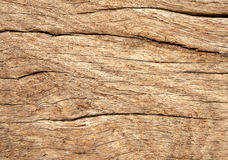 Weathered wood grain texture background. Royalty Free Stock Photo