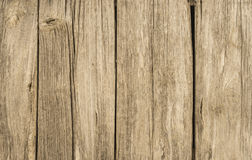 Weathered wood gray Royalty Free Stock Photography