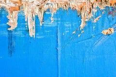 Weathered wood Stock Photography