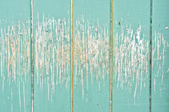 Weathered wood Royalty Free Stock Photos