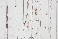 Weathered Wood Stock Photography